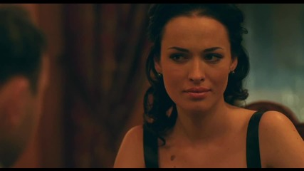 Nikita и Даша Астафьева - Это чувство