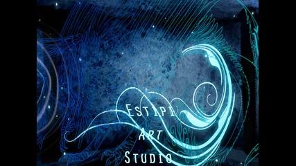 Estipi Art Studio Opening
