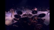 Scorpions - Still Loving You [ Високо Качество ]