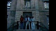 Bee - Gees - Stayinnamp - 39 - Alive - [version - 1] - (video)