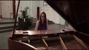 Cassandra Acree - Whisper Official Music Video