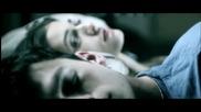 Akcent - Нощем те сънувам - Noaptea te visez ( превод)