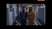 От глупав по-по-глупав Когато Хари срещна Лойд (2003) Бг Аудио ( Високо Качество ) Част 2 Филм