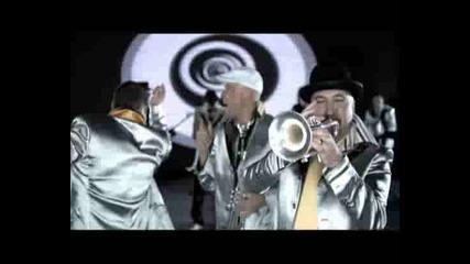 Графа и Акага - Disco Party