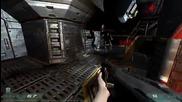 Да играем: Doom 3 Част 21