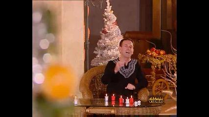 Иван Дяков - Любов Моя. Весела Честита 2007