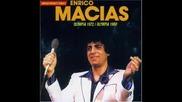 Enrico Macias - Non Je Nai Pas Oublie.