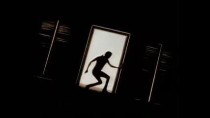 Michael Jackson [hq]
