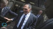 Lehman Creditors' Recovery May Soon Reach $7.8 Billion