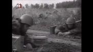 Военни машини от Втората световна война
