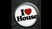 House Music - Space Klass Mix