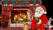 Brenda Lee - Rockin Around The Christmas Tree1