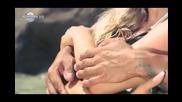 Емилия - Смелите Си Имат Всичко ( Официално Видео ) + текст