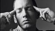 [бг превод] Eminem - 25 To Life