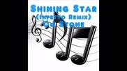 Cj Stone - Shining Star (Inpetto Remix)