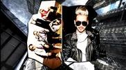 Far East Movement feat. Bill Kaulitz - If I Die Tomorrow За първи път в сайта!
