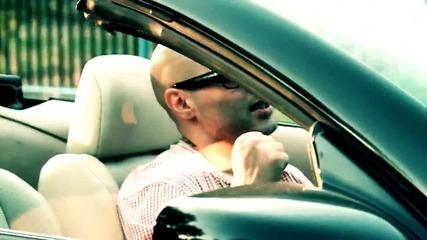 Официално Видео!! Davidoff - Никога Това от Мен feat. Troi