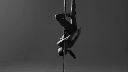 Танцови Движения от а до я