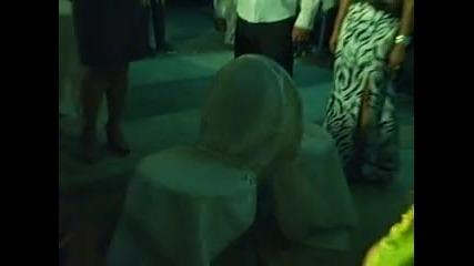 svadbata za 2011 na petar i silviq