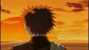 Naruto Shippuuden - Епизод 11 - Bg Sub Високо Качество