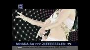 Сръбски Кавър - Софи Маринова - Любовни Думи - Fistik& sanja Les - Carsija