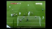 08.05.2010 Реал Мадрид 5 - 1 Атлетик Билбао гол на Гонзали Игуаин