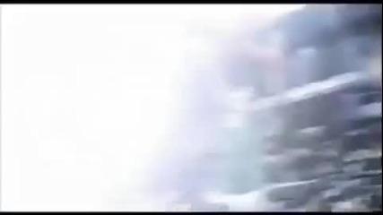 Превод Ester Dean ft Chris Brown Drop It Low (official Video)
