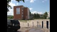 Ремонтират училищата и детските градини, пострадали при земетресението в Перник