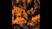 Stoian Kaev - Monstrous Attack [ full Album ]