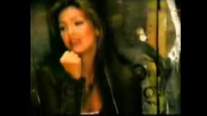 Thalia-no me ensenaste