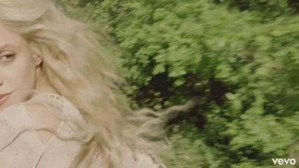 Camilo feat Pedro Capo and Shakira - Tutu remix (nonofficial video) autumn 2019