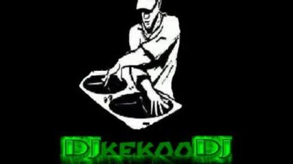 Dj Keko.mix.ork.nazmiler 2011