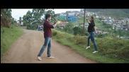 Промо - Kapoor & Sons - Bolna