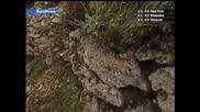Босненските пирамиди - Euronews