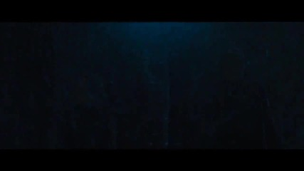 *свещеник8 (priest) (movie Trailer 2011) H*d*