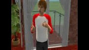 Hsm 2 - You Are The Music In Me Sims 2