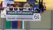 Каракачанов пред старозагорци ... 29 Октомври 2016