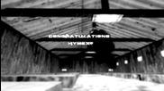 Hymex 254 Lj Sw [original Quality]
