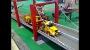 Rc Truck Tamiya