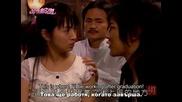 Бг субс! It Started with a Kiss / Закачливи целувки (2006) Епизод 8 Част 1/3