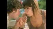 Реклама - Pepsi Борба До Последната Капка