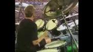 Metallica - Leper Messiah (live)