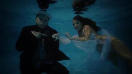 (trailer) Mayrah,jn & Primo Vitti feat Big Sha - Не ме интересува