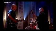 Pixies - Blue Eyed Hexe | Later Live with Jools Holland 2013