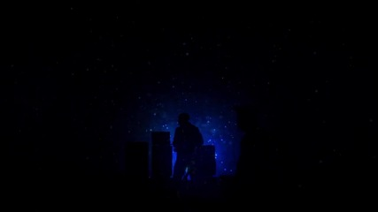 Drumsound & Bassline Smith - Daylight (ft. Hadouken!) (official Video)
