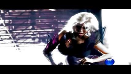 Андреа-не ти го казвам (fan video) 2012