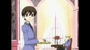 Ouran High School Host Club - 06 [bg subs]