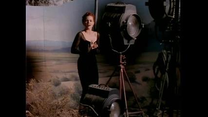 Превод! Belinda Carlisle - Leave A Light On * H Q *