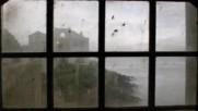 Alcatrazz - Suffer Me (bg subs)