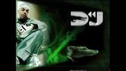 Dj Aligator - Davai Davai